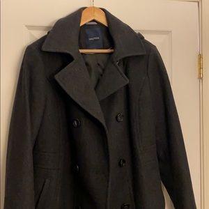 Nautica jacket excellent condition
